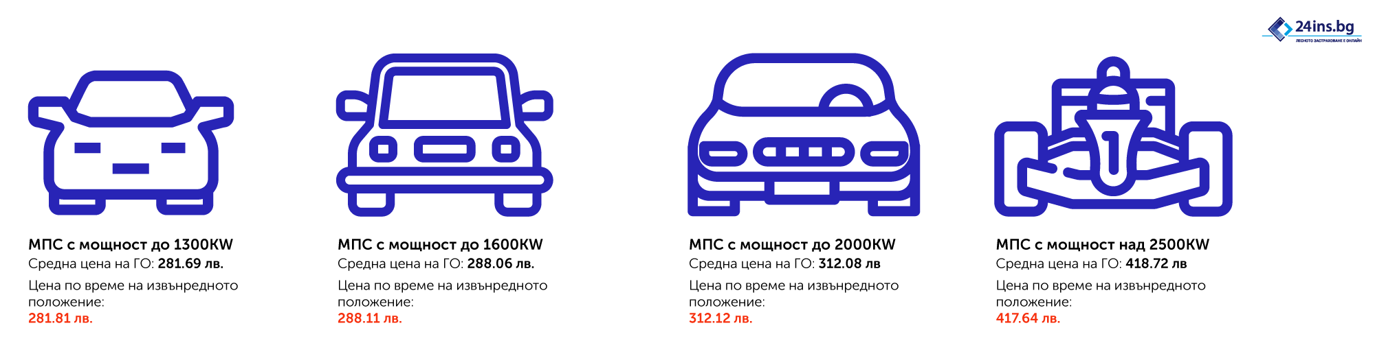 cars_icon.png